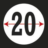 Calibro 20