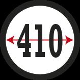 Calibro410