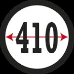 calibro410-150x150